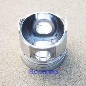 Yangdong YD480D piston