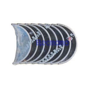 Yangdong YD4KD connecting rod bearings