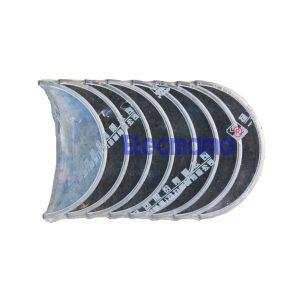 Yangdong YD4KD connecting rod bearings
