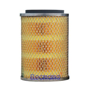 Yangdong YND485D air filter