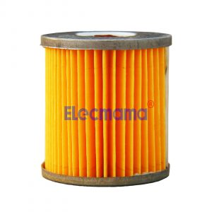 Yangdong YND485D fuel filter