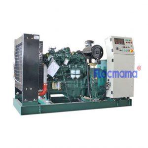 yuchai marine emergency diesel generator