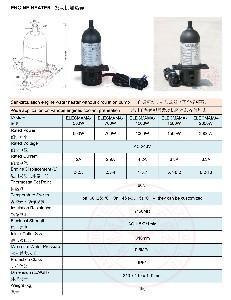 jacket water heater for diesel generator