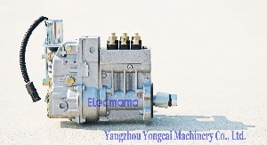 1003TG Lovol fuel injection pump