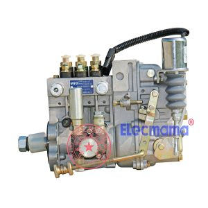 Lovol 1003TG fuel injection pump