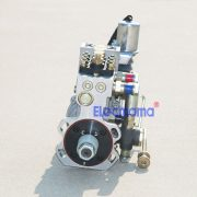 Lovol 1003TG fuel injection pump -3