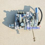 Lovol 1003TG fuel injection pump -7