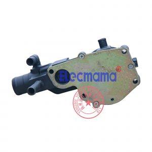 YSD490ZLD Yangdong water pump