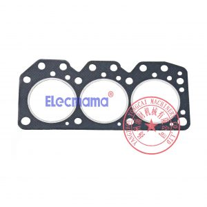 Laidong KM380BD cylinder head gasket