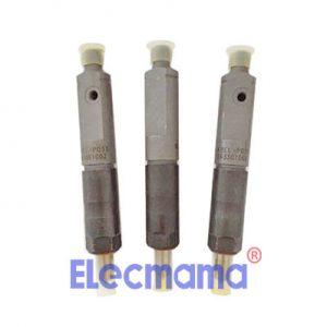 Lovol 1003G fuel injector T63301002