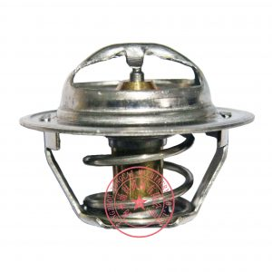 Quanchai QC380D thermostat