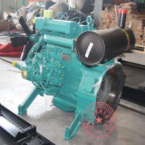 D226B-3D Weichai diesel engine