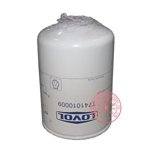 Lovol 1003TG oil filter