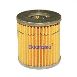 Quanchai QC380D fuel filter
