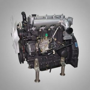 4G33 Changchai diesel engine