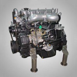 4L88 Changchai diesel engine