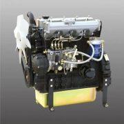CZ480Q Changchai diesel engine