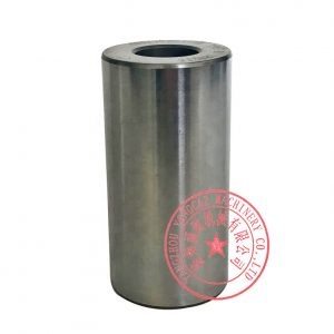 LOVOL Engine Piston Pin T3313T005