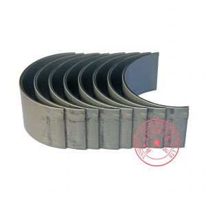 Lovol 1004-4TRT connecting rod bearings T31132011