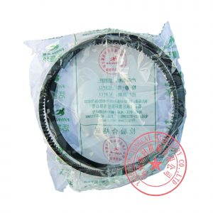 Lovol 1004-4TRT piston rings T4181A026