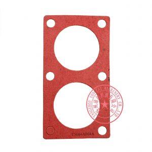 Lovol 1004-4TRT thermostat gasket T3684A004A