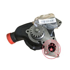 Lovol 1004TG Water Pump T4131E011C