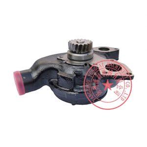 Lovol 1004TG Water Pump T4131E011C
