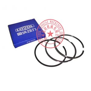 Lovol Piston Rings T4181A026