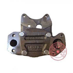 Lovol engine oil pump T4132F057