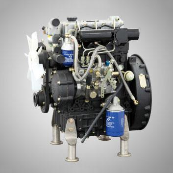 ZN385Q Changchai diesel engine