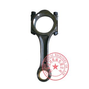 ZN485Q Changchai connecting rod