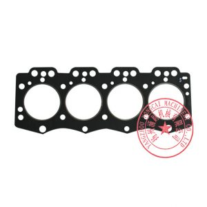 ZN485Q Changchai cylinder head gasket