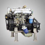 ZN485Q Changchai diesel engine