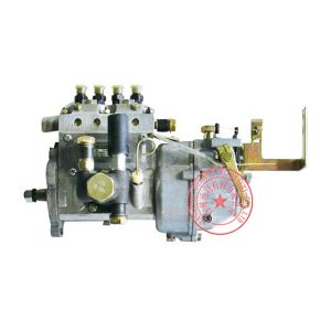 ZN485Q Changchai fuel injection pump