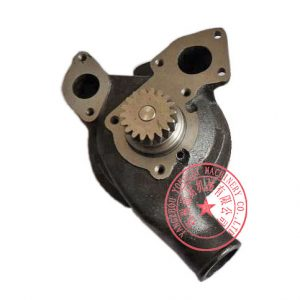 water pump T4135E025 for Lovol 1003 1003TG 1004G diesel engine
