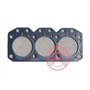 QC380D Quanchai cylinder head gasket