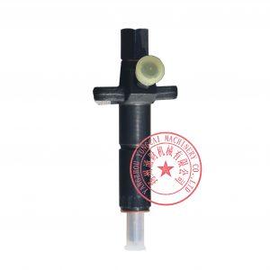 QC498D Quanchai fuel injector