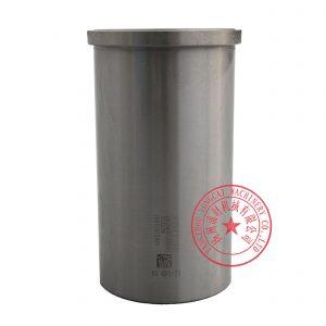 Quanchai N485D cylinder liner