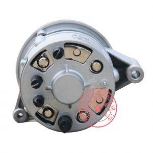 Quanchai N485D engine alternator