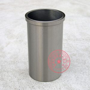 Quanchai QC380D cylinder liner