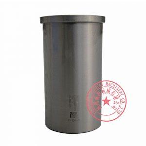 Quanchai QC498D cylinder liner