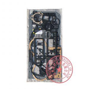 Yangdong Y4102D overhaul gasket kit