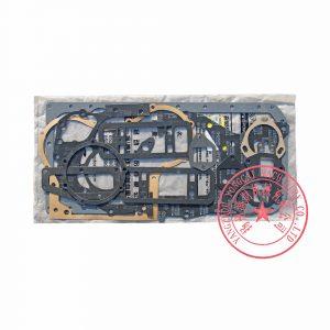 Yangdong Y4105D overhaul gasket kit