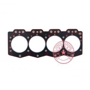 N485D Quanchai cylinder head gasket