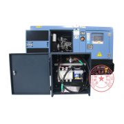 single phase 10kw Yangdong diesel generator set