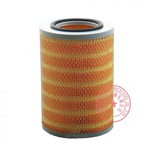 Yangdong Y4110ZLD air filter