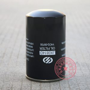 Yangdong Y4110ZLD oil filter JX0814D