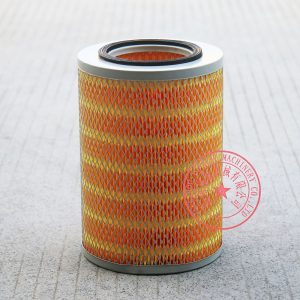 Yangdong YD4EZLD air filter