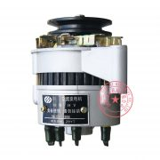 Yangdong YD4KD alternator -1