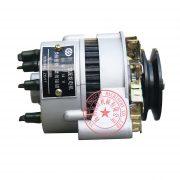 Yangdong YD4KD alternator -2